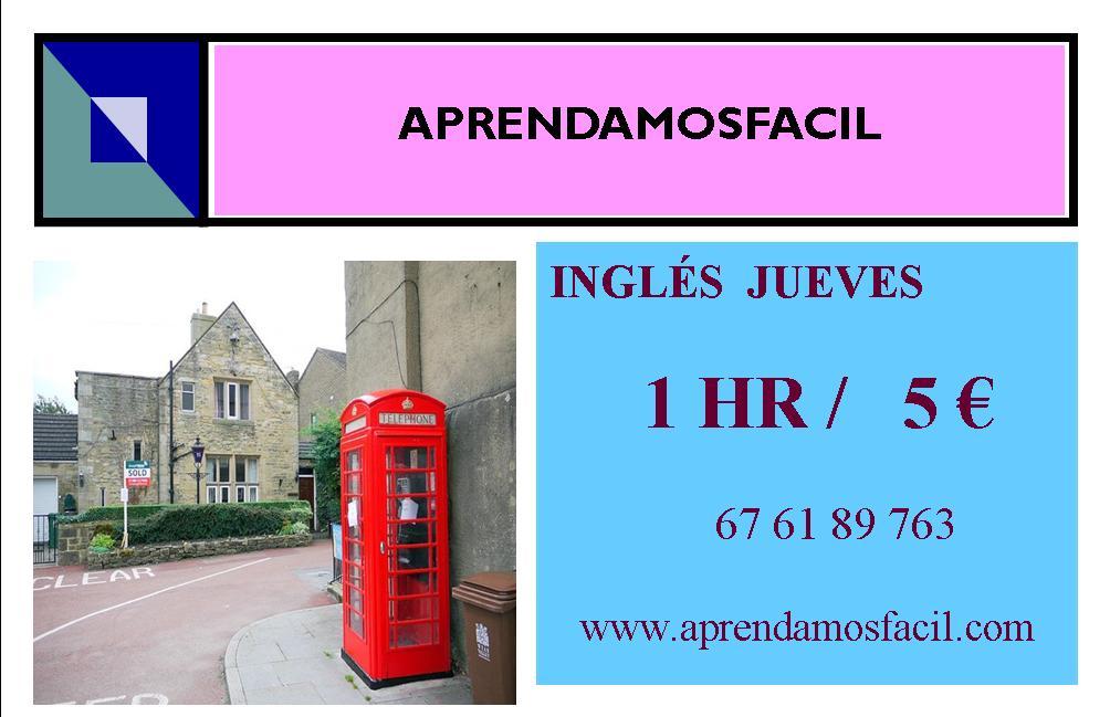 Regle Du Verbe Vivre Clases De Ingles En Granollers