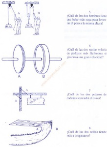test de aptitudes mecanicas macquarrie pdf